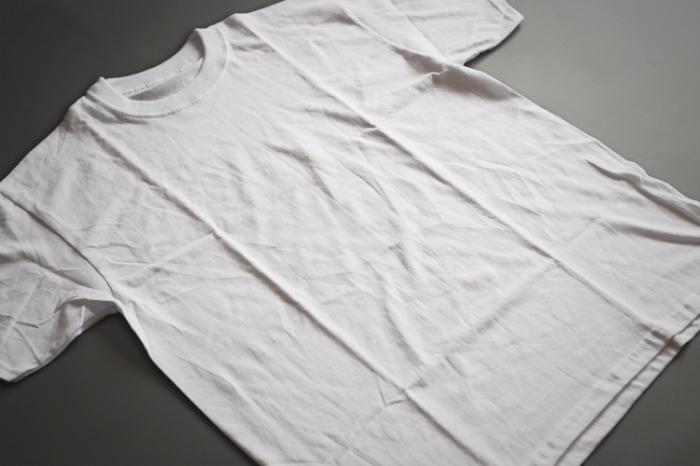 ROT13 T-Shirt