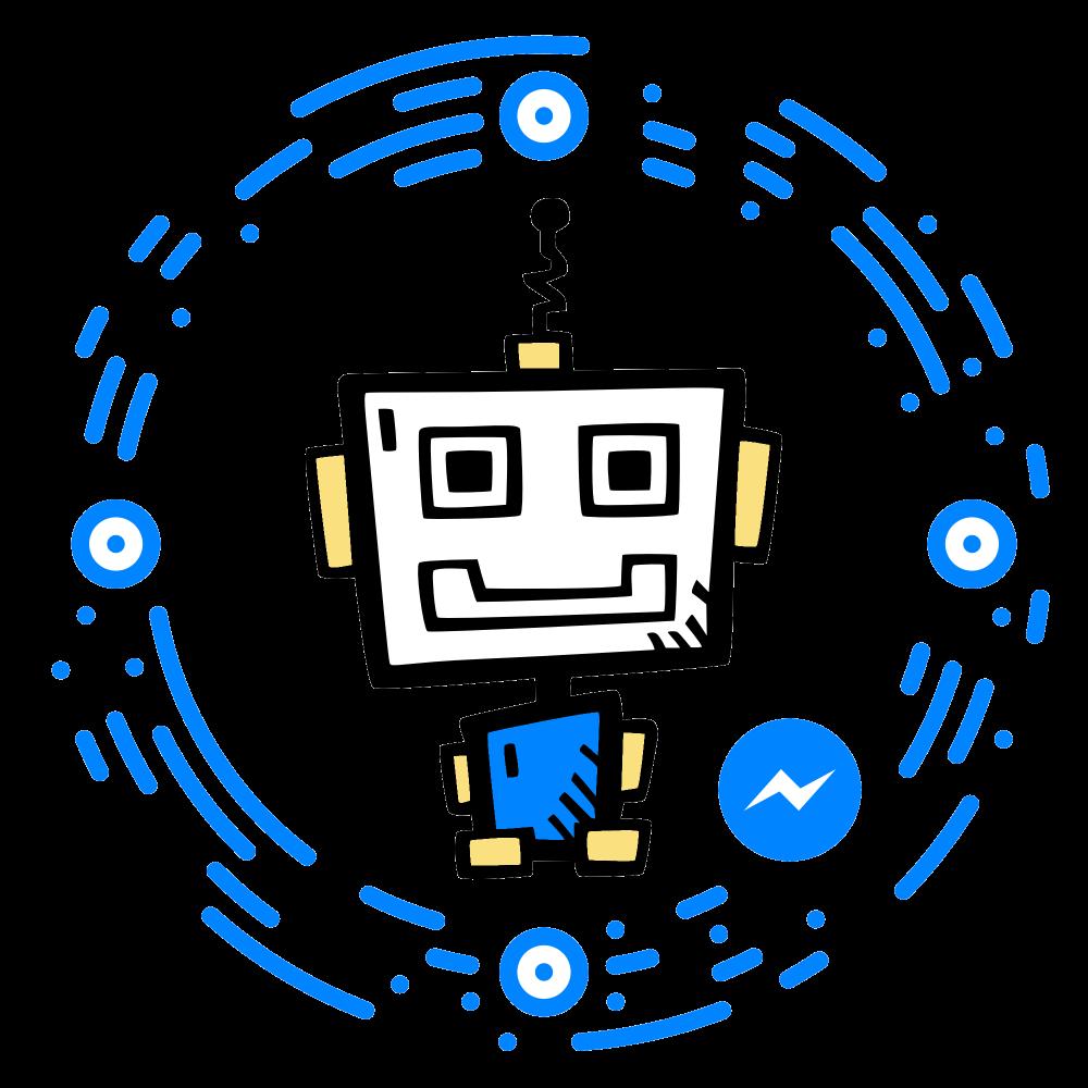 Cypherbot