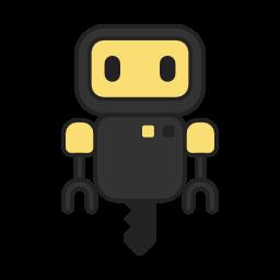 Cypherbot Logo